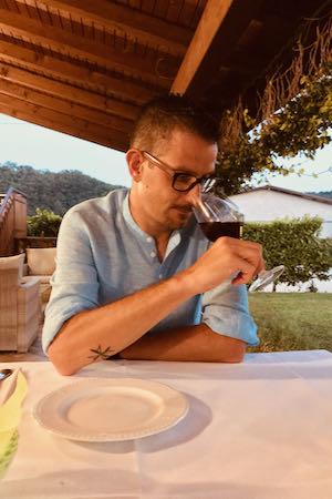 Vino Schioppettino | Cosa Mangiare In Friuli Venezia Giulia