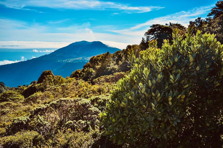 Costa Rica | Travel Dreams List