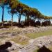 Porto Fluviale | Aquileia Cosa Vedere In Un Giorno