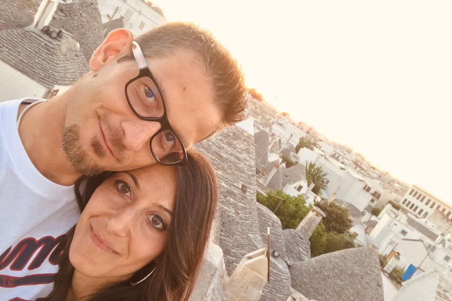 Cosa Vedere Ad Alberobello In Mezza Giornata | Tramonto Trulli