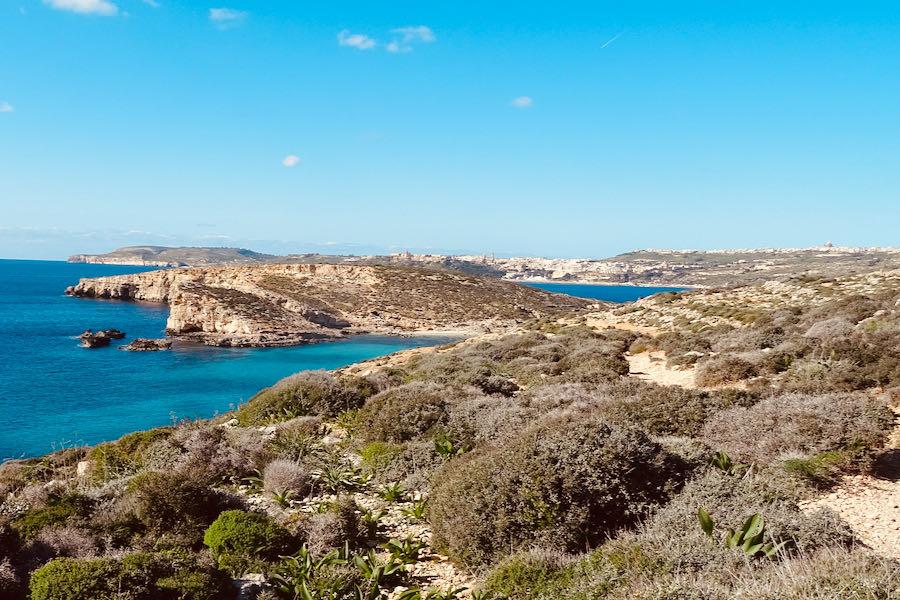Escursioni Da Fare A Malta   Gozo