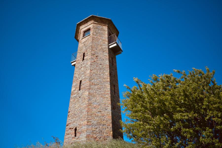Cosa Vedere A Canelli E Dintorni | Torre Dei Contini